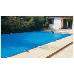 Aquatex - Žieminis baseino uždangalas