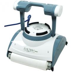 Baseino valymo robotas Pool Valet Senior