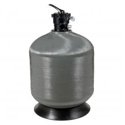 Baseinų vandens filtrai Python Top