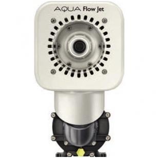 Baseino priešsrovė Aqua Flow Jet
