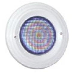 Povandeninis LED švietuvas, 18W/12V