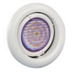Reguliuojamas LED švietuvas 18W/12V