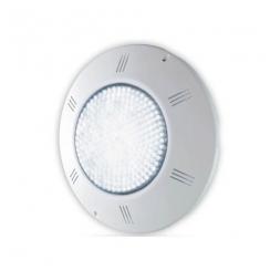 UW baltos spalvos LED šviestuvas 18W/12V