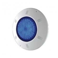UW LED šviestuvas, 18W/12V